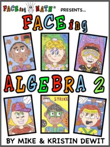 algebra_2_cover