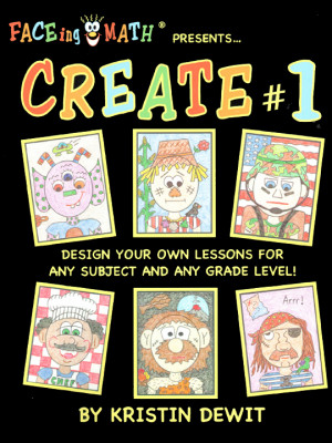 COVER-Create-1