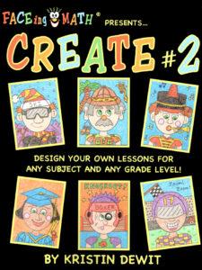 COVER-Create-2