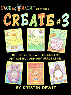 COVER-Create-3