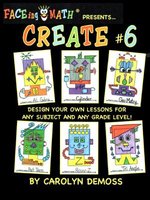 COVER-Create-6
