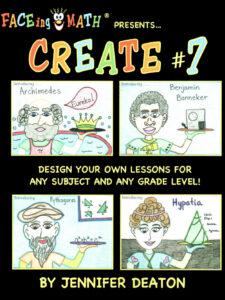 COVER-Create-7