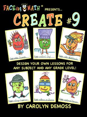 COVER-Create-9