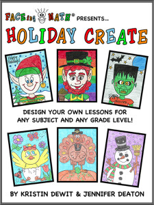 COVER-holiday-create