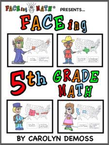 COVER-5th-Grade