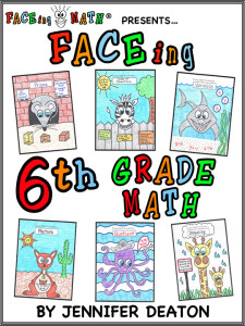 COVER-6th-Grade-Math