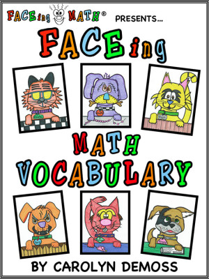 COVER-Math-Vocabulary-(updated)