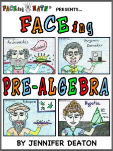 COVER-Pre-Algebra