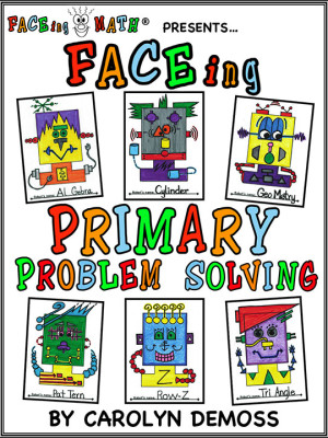 COVER-Primary-Problem-Solving
