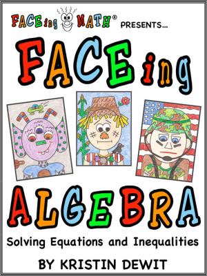PDF-COVER-Algebra