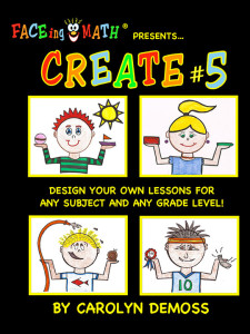 PDF-COVER-Create-#5-(black)-copy