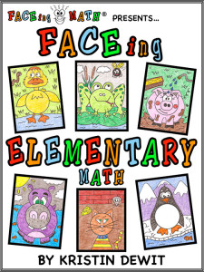 PDF-COVER-Elementary