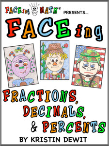 PDF-COVER-Fractions
