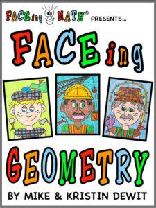 PDF-COVER-Geometry