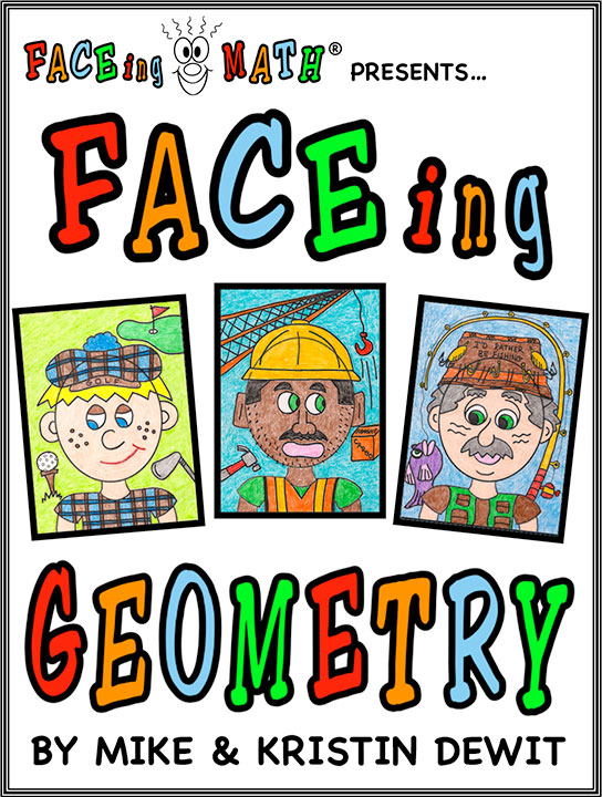 faceing math worksheets lesson 2 scarecrow faceing best free printable worksheets. Black Bedroom Furniture Sets. Home Design Ideas