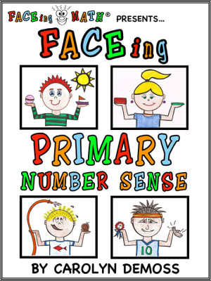 PDF-COVER-Primary-Number-Sense