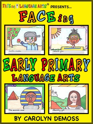 la_cover_early_primary