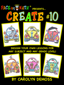 Create-10-Cover