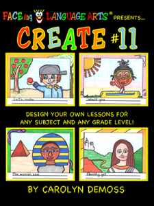 Create-11-Cover