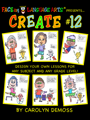 Create-12-Cover