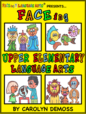 la_cover_upper_elementary