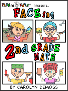 COVER-2nd-Grade
