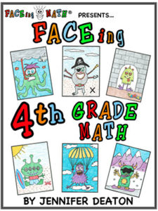 COVER-4th-Grade-Math