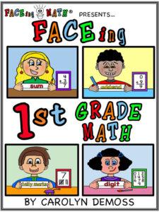 0-cover-1st-grade