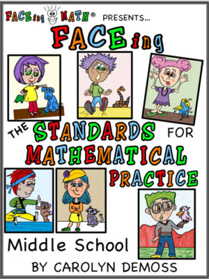 0-cover-ms-mathematical-practices