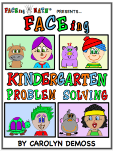kindergarten-cover-website